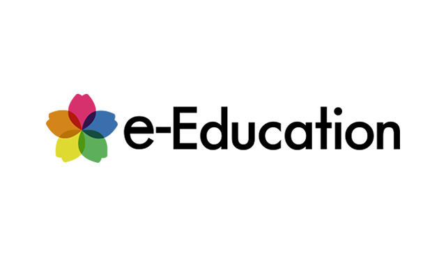 e-Education